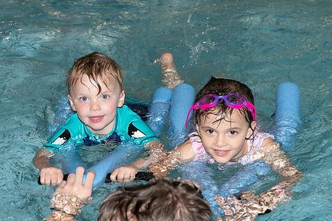 Kids Swim Class-8480 (1).jpg