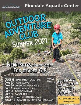 outdoor adventure.jpg