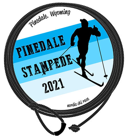 stampede-logo-2021.jpg