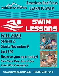 Swim Lessons - Fall session 2.jpg