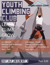 Climbing club - fall 2020.jpg