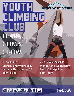 Climbing club - spring 21.jpg