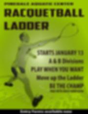 RB-Ladder.jpg