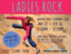 ladies rock.jpg