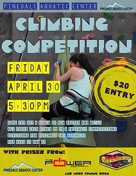 climb comp.jpg