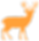 LWDC-deer.png