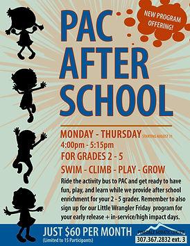 PAC After School (2) - Copy.jpg