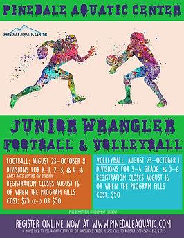 football-volleyball.jpg