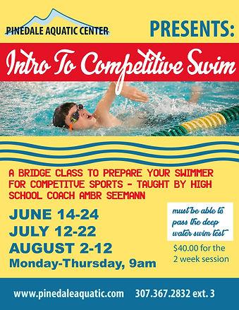 comp-swim-summer.jpg