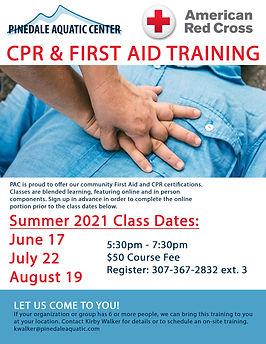CPR-FirstAid-summer.jpg