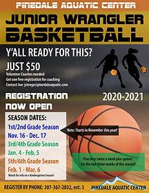 basketball-jr-wrangler.jpg