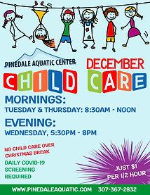 child-care-december.jpg