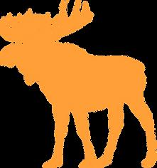 LWDC-moose.png