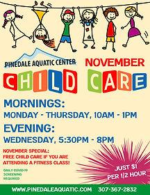 child-care-november.jpg