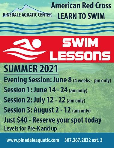 Swim Lessons - Full Summer-fixed.jpg