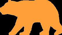 LWDC-bear.png