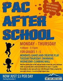 PAC After School - NOV-DEC2.jpg