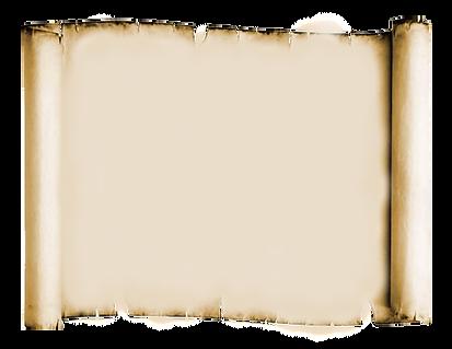 pergamino-pergaminho.png