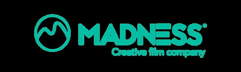 creativefilmcompany.png