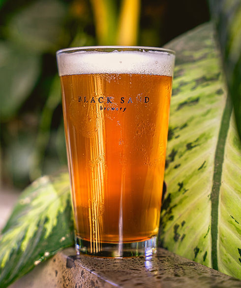 Black Sand Brewery Saison.jpg