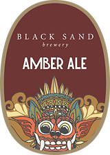 AMBER ALE.png