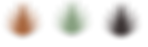 icoon bar 1.png
