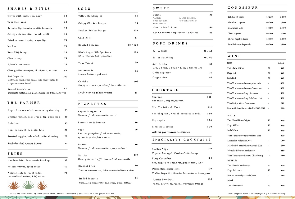 MENU28th.png