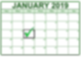 PLE Calendar.png