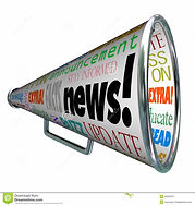 announcement-clipart-alert-announcement-