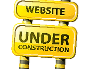 website-construction_icon.png