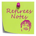 retirees-notes-image.jpg