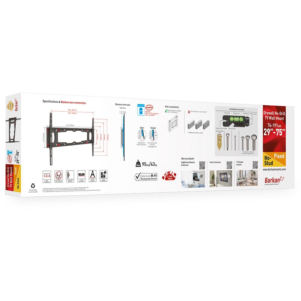 ND400-Package-02-web-2010.jpg