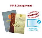 News-flat-curved-patent-2103.jpg