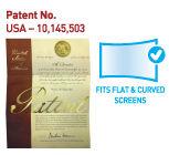 News-flat-curved-patent.jpg