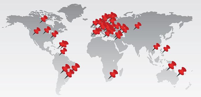 Global-Presence-1812.jpg