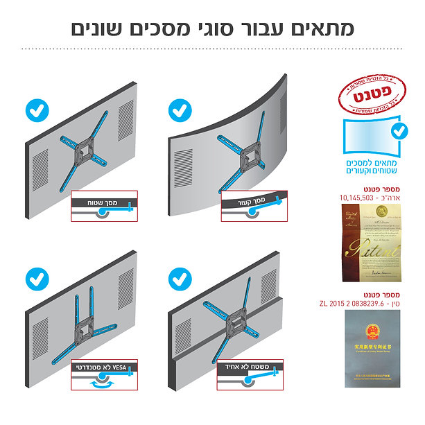 Curved-TV-Patented-HB-Web.jpg