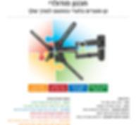 Modular-design-HE-Web.jpg