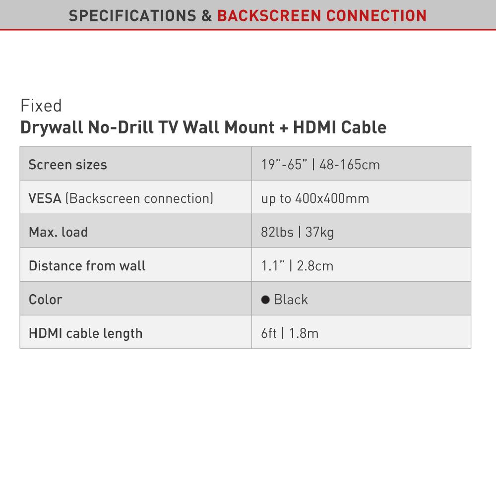 DWH3-Spec-01-Web-2010.jpg