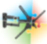 News-Modular-design.jpg