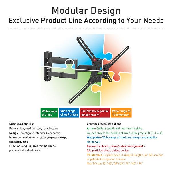 Modular-design-Web.jpg