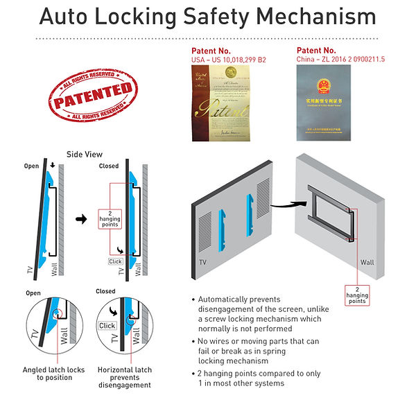 Auto-Lock-Patent-Web.jpg
