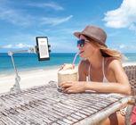 News-smartphone&tablet-mount.jpg