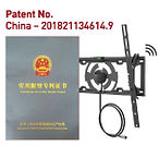 News-antenna-mount-patent.jpg