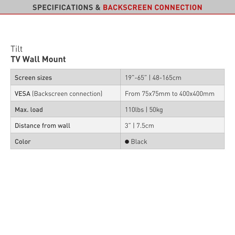 31H-Spec-01-Web-2010.jpg