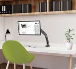 News-monitor-desk-mounts.jpg