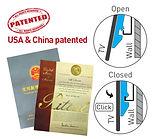 News-auto-lock-patent-2103.jpg