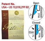 News-auto-lock-patent.jpg