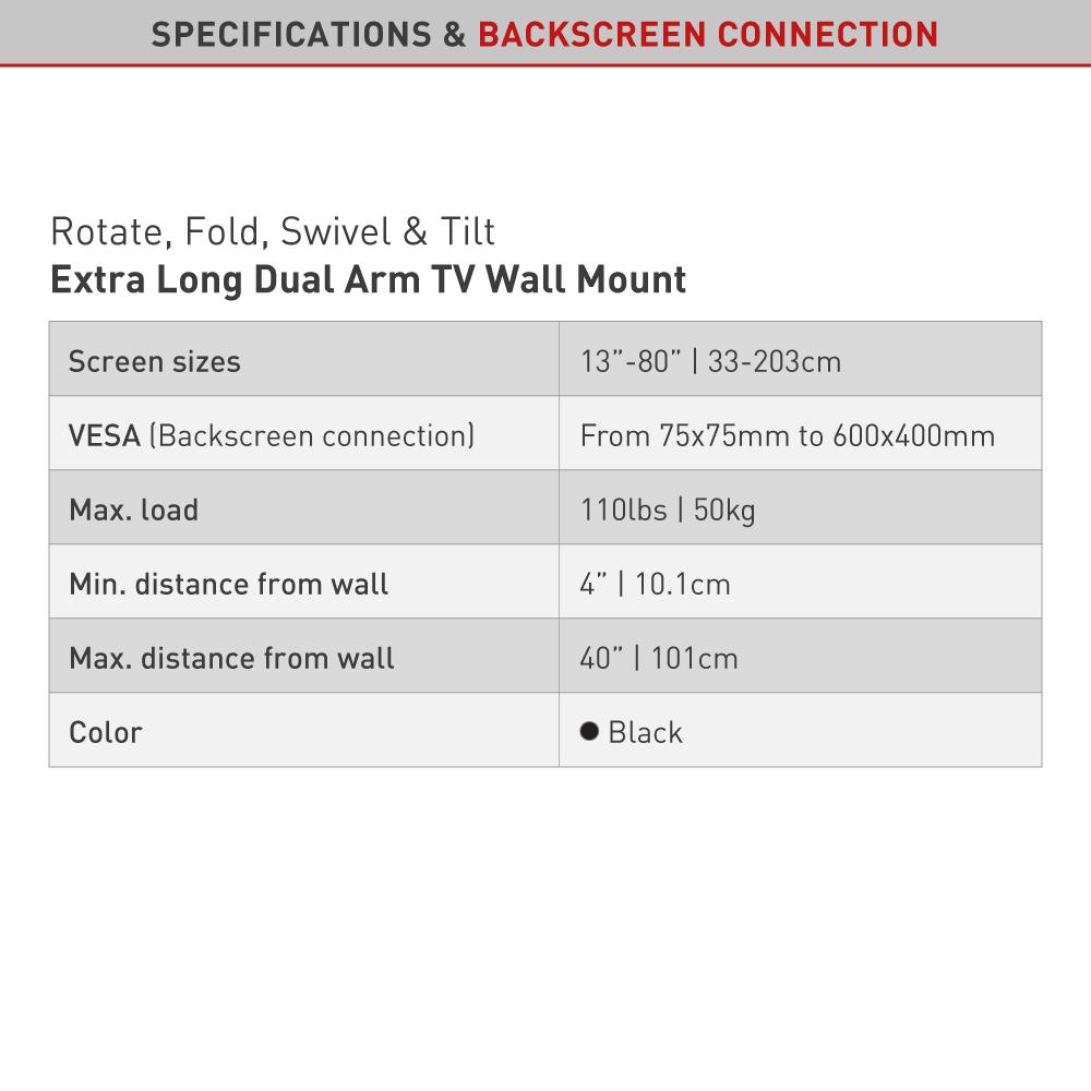 BM464XL-spec-01-web-2009.jpg