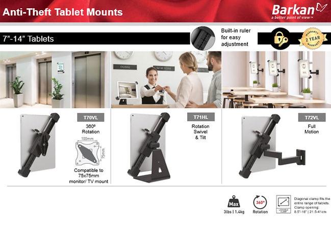 News-lockable-tablet-mounts.JPG