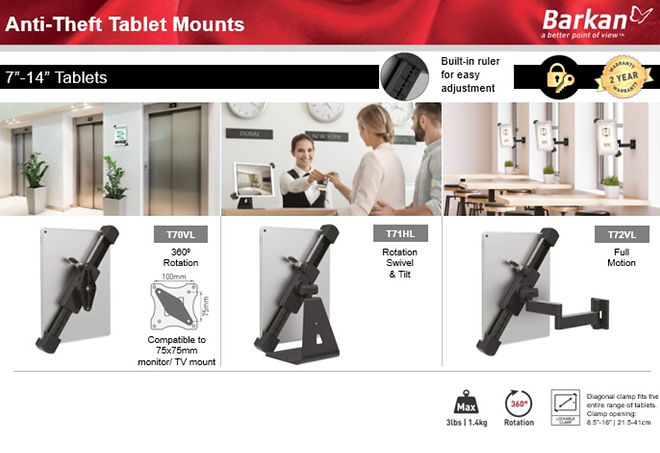 News-lockable-tablet-mounts.JPG
